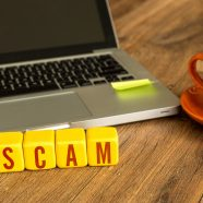 How To Protect Yourself Against Social Media And Investing Fraud?